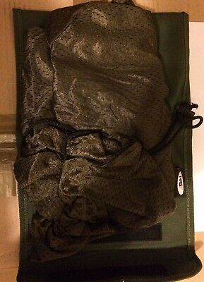 Ngt Deluxe Weighing Sling And Case