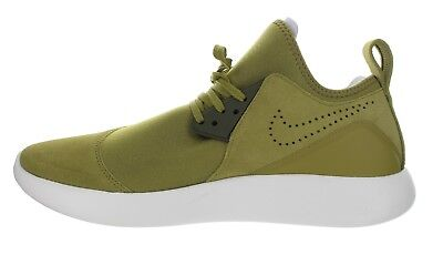 Classique lunarcharge nouvelchaussures nike taille taille taille prime picclick 9,5 14 49,7 0aad85