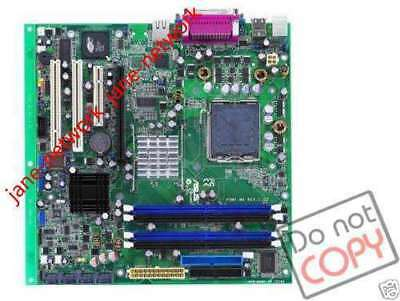 ASUS P5MT-C DRIVER FOR WINDOWS 8