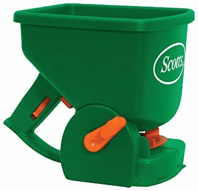 Scotts Company 71030 Easy Hand-Held Spreader