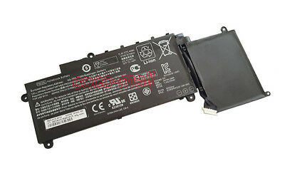 New 43Wh PS03XL Battery For HP Pavilion X360 series 787088-241 HSTNN-DB6R-1 DB6R