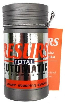 VMP Auto Resurs Total for Automatic Transmission Restoration and Protection 50g
