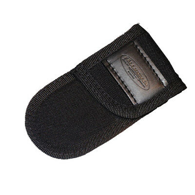 Fallkniven Pec - Cordura Sheath for P Models