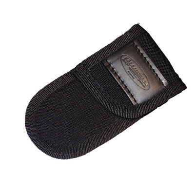 Fallkniven TK4ec - Cordura Sheath for TK4