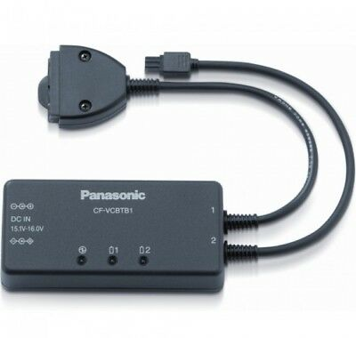 LAPTOP CAR CHARGER for Panasonic Toughbook CF-19 CF-31 CF-52