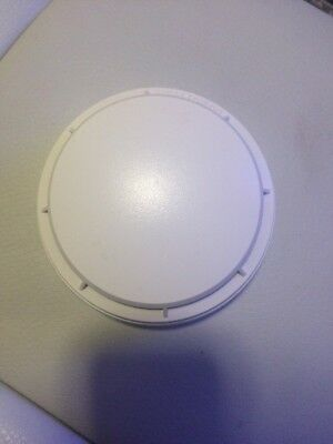 Simplex 4098-9714 Photoelectric Automatic Fire Smoke Detector Sensor Head