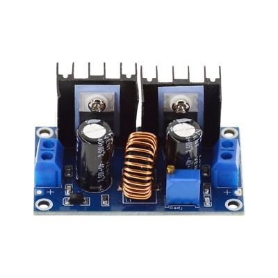 XL4016E1 DC-DC buck module high-power DC voltage regulator 8A with regulato T3O7