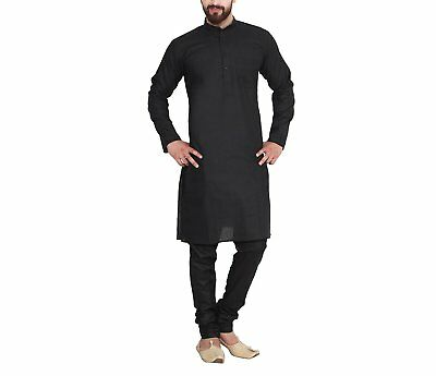 Indian Traditional Bollywood  Kurta Pajama New Man,s Ethnic Wear.