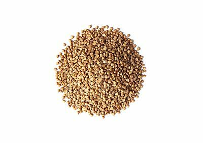 Organic Buckwheat Kasha by Food to Live (Grechka, Whole, Kosher)