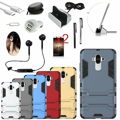 11 x Case Wireless Sport Headset Accessory For Huawei P9 P10 Mate 9 10 Pro Lite