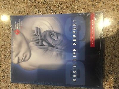 2015 American Heart Association BLS for Healthcare Providers Student Manual 15-1