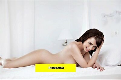 Sophie Howard  Photographic Image R2880