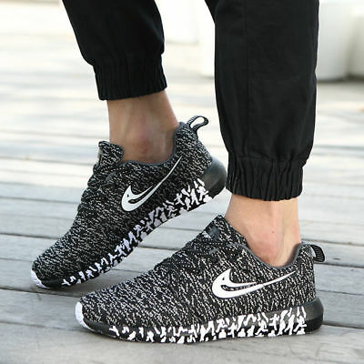 2018 Fashion Sneakers Casual Sports Athletic Running Shoes