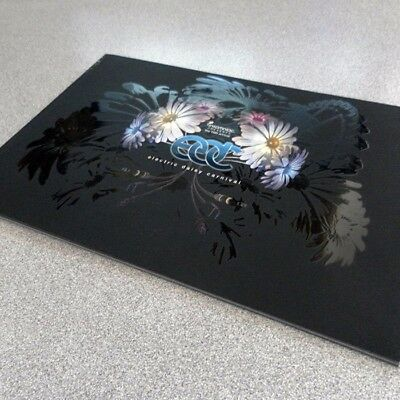 1000 Full Color Post cardsW/ YOUR ARTWORK READY TO PRINT - 2 SIDED GLOSSY