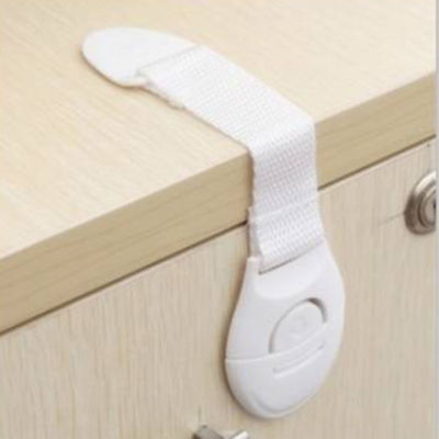 baby safety clips adhesive strap straps lock locks proofing safe drawer free del