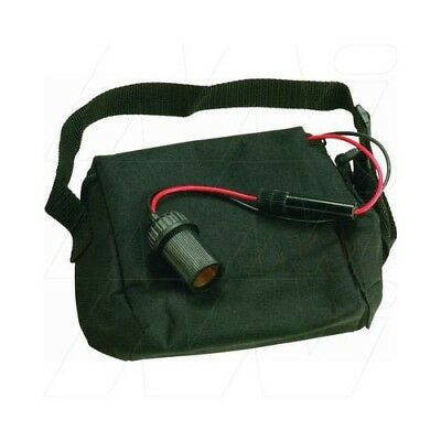 BCB127 - Battery Carry Bag