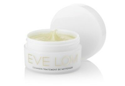 Eve Lom Cleanser 100ml - Brand New-without box.