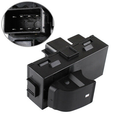 For Buick Chevrolet GM 12V Car Lifter Control Window Door Master Switch UK STOCK