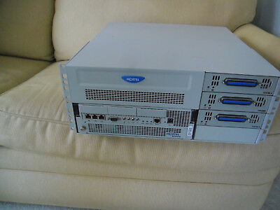 NTC03100SYE5 Nortel Networks BCM 450 R6 Standard System