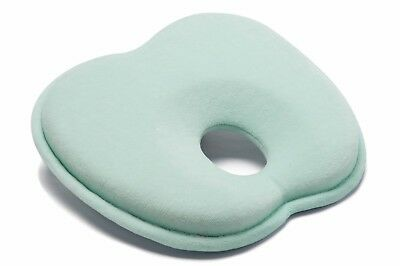Mije –Baby Head Rest™ The Original Head Rest