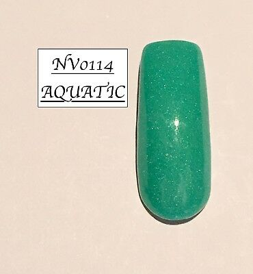 Aquatic Acrylic Powder 10G Bag Please See Description