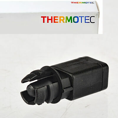 THERMOTEC KTT070001 Sensor Aussentemperatur Aud iSeat Skoda VW