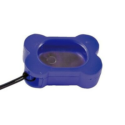 NEW Dogs Training & Agility Clicker Basic 2289