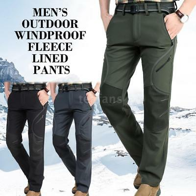 Men Outdoor Hiking Pants Sport Trousers Quick Dry Trousers Sport Climbing T3M3