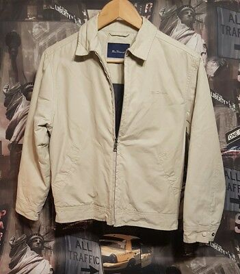 Ben Sherman Boys Jacket (Confirmation, Special Occasion)
