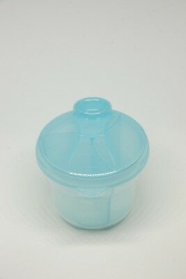 Philips AVENT SCF135/06 Milk Powder Dispenser