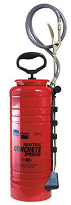 NEW Chapin 1949 3.5-Gallon Industrial Pressure Sprayer (Authorized Dealer)