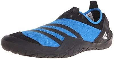 new arrival 20cc5 5cd05 ADIDAS OUTDOOR MEN'S Climacool Jawpaw Slip-on Water Shoe