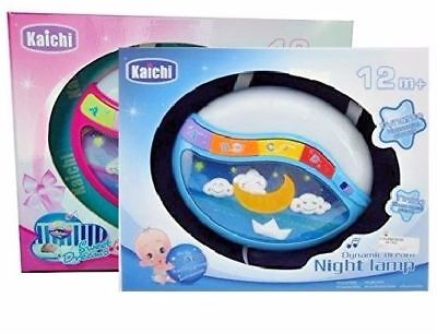 Crib Toys Toys For Baby Baby Picclick