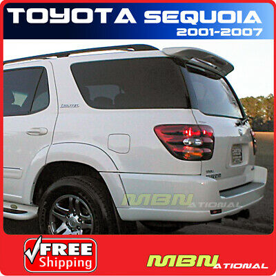 CHROME 4DR HANDLES OVERLAY FOR 2007-17 TOYOTA-TUNDRA 2008-15 SEQUOIA NO PSG KH