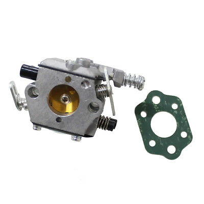 Carb Carburetor for STIHL 021 023 025 MS210 MS230 250 Chainsaw with Gasket