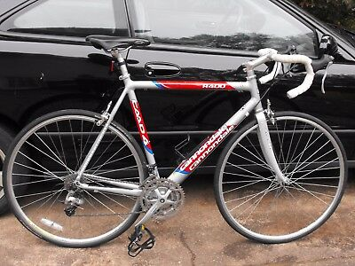 1a272678a3f CANNONDALE CAAD 4 ,R400 Size 56 Men Road Bike Bicycle - $400.00 ...