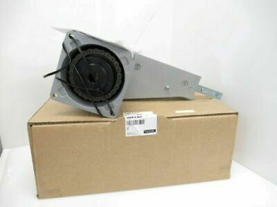 XSEB 0 HLP XSEB0HLP FlexLink XS End Drive Unit ENH ( New in Box )