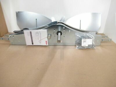 XBER 0A85MNLP XBER0A85MNLP FlexLink X85 Intermediate Drive Unit PCS (New in Box)