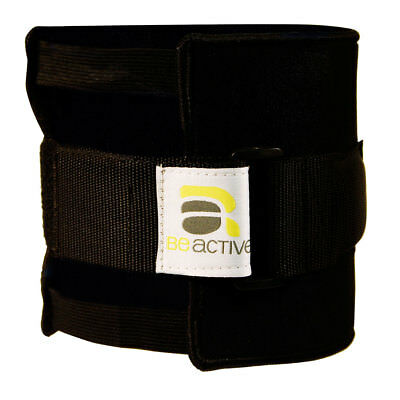 Be Active The Wrap For Back Pain Relief One Size Fits All Adjustable Unisex