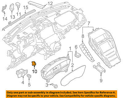 Sensors & Switches, kes & ke Parts, Car & Truck Parts, Parts ... on