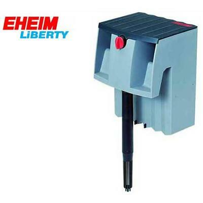 Eheim LIberty filter 75 / 130 / 200 Hang On filtre cascade aquarium