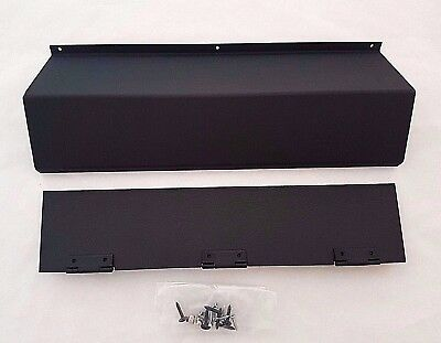 Glove Box Land Rover Defender Puma 2007 On - Da2603