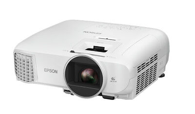Epson EH-TW5600 FHD HOME THEATRE GAMING PROJECTOR VERTICAL LENS (V11H851053)