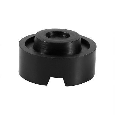 Durable Rubber Pad Rubber Support Block Lift Jack Automotive Tools & Supplies