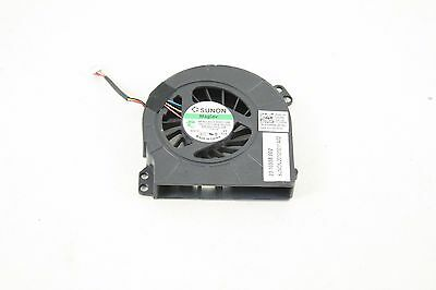 Dell Latitude E5410 Internal Fan 01DMD6 1DMD6 23.10358.002
