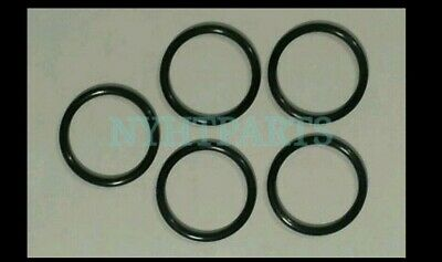 4J0519 4J-0519 Seal O Ring * SET OF 5 * New Replacement for Caterpillar 4C4782