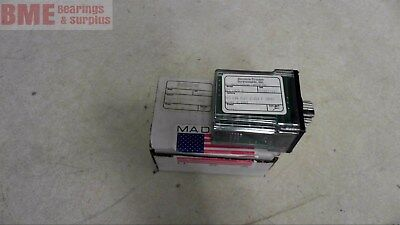 Absolute Process Api 1420 G Relay 100 Ohm 115 Vac