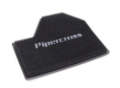 PiperCross BMW 6 Series (E63/E64) M6 5.0 V10 Panel Air Filter