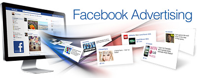 One Month Facebook Marketing/ Advertising for Your Website/ Fanpage