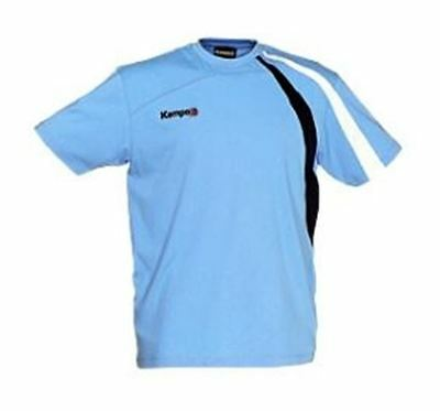 Kempa Trainings Tee Torque *NEU* Top